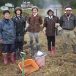 r椿植樹ツアー2014準備003