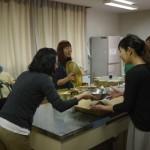r椿植樹ツアー2014準備004